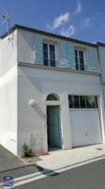 Villa Vaux sur Mer &bull; <span class='offer-area-number'>90</span> m² environ &bull; <span class='offer-rooms-number'>4</span> pièces