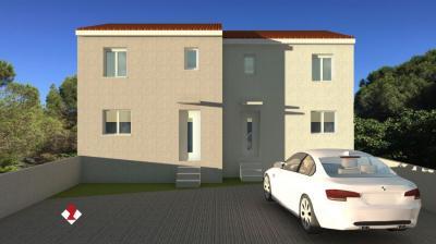Maison Le Grau du Roi &bull; <span class='offer-area-number'>82</span> m² environ &bull; <span class='offer-rooms-number'>5</span> pièces