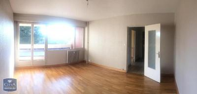 Appartement Bourg en Bresse &bull; <span class='offer-area-number'>77</span> m² environ &bull; <span class='offer-rooms-number'>4</span> pièces