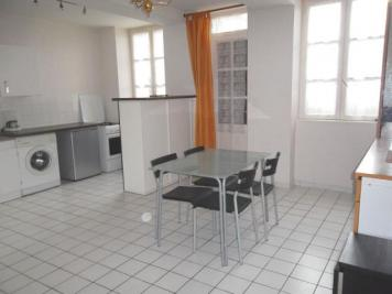 Appartement Charlieu &bull; <span class='offer-area-number'>28</span> m² environ &bull; <span class='offer-rooms-number'>1</span> pièce