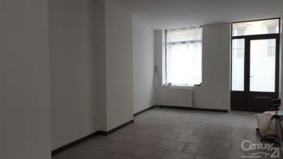Appartement Douai &bull; <span class='offer-area-number'>47</span> m² environ &bull; <span class='offer-rooms-number'>2</span> pièces