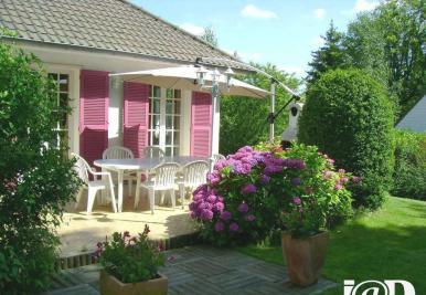 Maison Villers sur Coudun &bull; <span class='offer-area-number'>102</span> m² environ &bull; <span class='offer-rooms-number'>5</span> pièces
