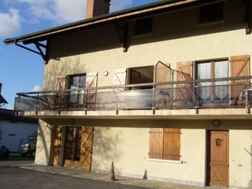 Appartement Peillonnex &bull; <span class='offer-area-number'>88</span> m² environ &bull; <span class='offer-rooms-number'>3</span> pièces