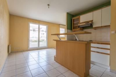 Appartement Arpajon &bull; <span class='offer-area-number'>29</span> m² environ &bull; <span class='offer-rooms-number'>1</span> pièce