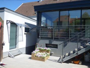 Maison Brunstatt &bull; <span class='offer-area-number'>170</span> m² environ &bull; <span class='offer-rooms-number'>6</span> pièces
