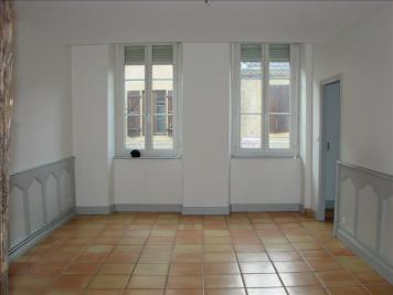 Appartement Mirande &bull; <span class='offer-area-number'>66</span> m² environ &bull; <span class='offer-rooms-number'>2</span> pièces