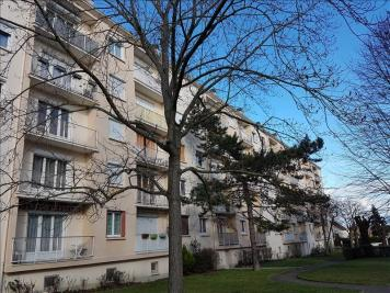 Appartement Conflans Ste Honorine &bull; <span class='offer-area-number'>62</span> m² environ &bull; <span class='offer-rooms-number'>4</span> pièces