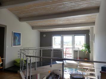 Appartement Mont de Marsan &bull; <span class='offer-area-number'>180</span> m² environ &bull; <span class='offer-rooms-number'>5</span> pièces