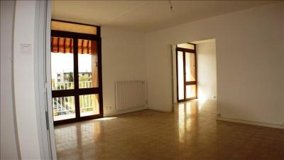 Appartement La Valette du Var &bull; <span class='offer-area-number'>65</span> m² environ &bull; <span class='offer-rooms-number'>4</span> pièces
