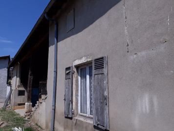 Maison La Boisse &bull; <span class='offer-area-number'>148</span> m² environ &bull; <span class='offer-rooms-number'>6</span> pièces