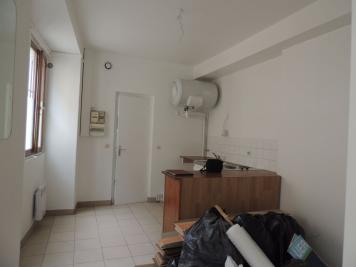 Appartement St Cyr l Ecole &bull; <span class='offer-area-number'>22</span> m² environ &bull; <span class='offer-rooms-number'>1</span> pièce