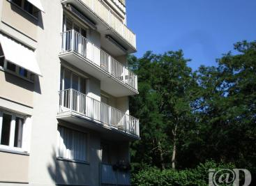 Appartement Le Plessis Trevise &bull; <span class='offer-area-number'>63</span> m² environ &bull; <span class='offer-rooms-number'>3</span> pièces