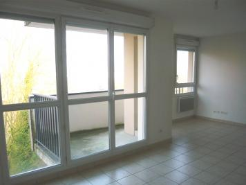 Appartement St Saulve &bull; <span class='offer-area-number'>30</span> m² environ &bull; <span class='offer-rooms-number'>1</span> pièce