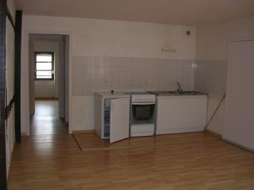 Appartement Sarreguemines &bull; <span class='offer-area-number'>42</span> m² environ &bull; <span class='offer-rooms-number'>2</span> pièces