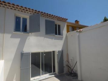Maison La Roque D Antheron &bull; <span class='offer-area-number'>130</span> m² environ &bull; <span class='offer-rooms-number'>4</span> pièces