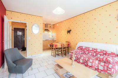 Appartement Villard de Lans &bull; <span class='offer-area-number'>36</span> m² environ &bull; <span class='offer-rooms-number'>2</span> pièces