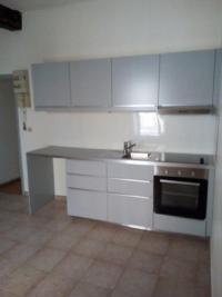 Appartement Ste Colombe &bull; <span class='offer-area-number'>37</span> m² environ &bull; <span class='offer-rooms-number'>2</span> pièces