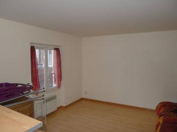 Appartement Montreuil &bull; <span class='offer-area-number'>19</span> m² environ &bull; <span class='offer-rooms-number'>1</span> pièce