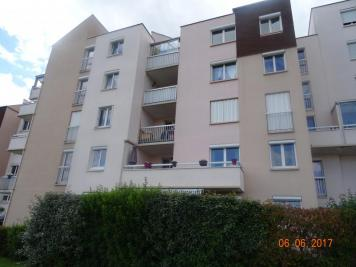 Appartement St Apollinaire &bull; <span class='offer-area-number'>79</span> m² environ &bull; <span class='offer-rooms-number'>4</span> pièces