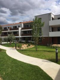 Appartement Blagnac &bull; <span class='offer-area-number'>39</span> m² environ &bull; <span class='offer-rooms-number'>1</span> pièce
