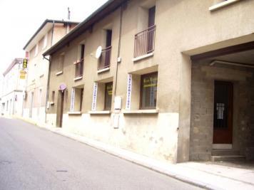 Commerce St Sorlin en Valloire &bull; <span class='offer-rooms-number'>1</span> pièce