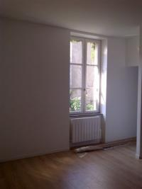 Appartement Narbonne &bull; <span class='offer-area-number'>29</span> m² environ &bull; <span class='offer-rooms-number'>2</span> pièces