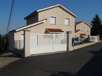 Villa Boen &bull; <span class='offer-area-number'>104</span> m² environ &bull; <span class='offer-rooms-number'>4</span> pièces