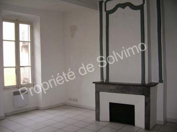 Appartement St Chamas &bull; <span class='offer-area-number'>36</span> m² environ &bull; <span class='offer-rooms-number'>1</span> pièce
