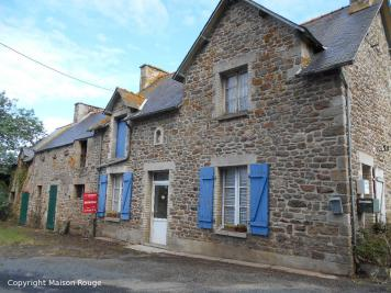 Maison St Cast le Guildo &bull; <span class='offer-area-number'>200</span> m² environ &bull; <span class='offer-rooms-number'>8</span> pièces