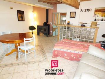 Maison Le Pin en Mauges &bull; <span class='offer-area-number'>95</span> m² environ &bull; <span class='offer-rooms-number'>2</span> pièces