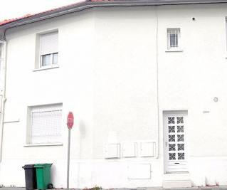 Appartement Talence &bull; <span class='offer-area-number'>60</span> m² environ &bull; <span class='offer-rooms-number'>2</span> pièces
