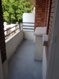 Appartement Vanves &bull; <span class='offer-area-number'>24</span> m² environ &bull; <span class='offer-rooms-number'>1</span> pièce