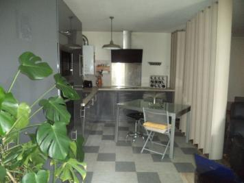 Appartement Biarritz &bull; <span class='offer-area-number'>69</span> m² environ &bull; <span class='offer-rooms-number'>3</span> pièces