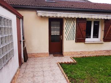 Maison Arcueil &bull; <span class='offer-area-number'>31</span> m² environ &bull; <span class='offer-rooms-number'>1</span> pièce