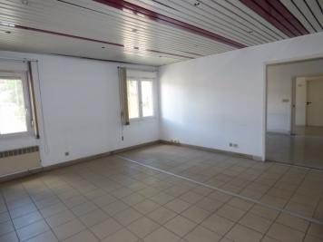 Appartement Manosque &bull; <span class='offer-area-number'>56</span> m² environ &bull; <span class='offer-rooms-number'>3</span> pièces