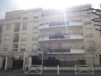 Appartement Combs la Ville &bull; <span class='offer-area-number'>38</span> m² environ &bull; <span class='offer-rooms-number'>2</span> pièces