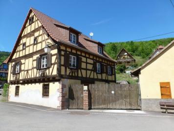 Maison Reichsfeld &bull; <span class='offer-area-number'>115</span> m² environ &bull; <span class='offer-rooms-number'>4</span> pièces