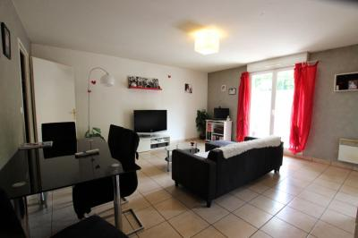 Appartement Thonon les Bains &bull; <span class='offer-area-number'>63</span> m² environ &bull; <span class='offer-rooms-number'>3</span> pièces
