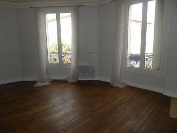Appartement Alfortville &bull; <span class='offer-area-number'>66</span> m² environ &bull; <span class='offer-rooms-number'>4</span> pièces