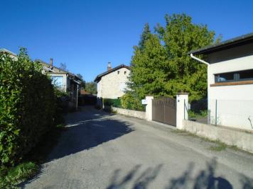 Maison La Terrasse &bull; <span class='offer-area-number'>90</span> m² environ &bull; <span class='offer-rooms-number'>3</span> pièces