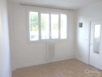 Appartement Drancy &bull; <span class='offer-area-number'>23</span> m² environ &bull; <span class='offer-rooms-number'>1</span> pièce