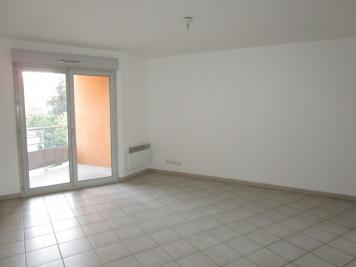 Appartement Vinay &bull; <span class='offer-area-number'>39</span> m² environ &bull; <span class='offer-rooms-number'>2</span> pièces