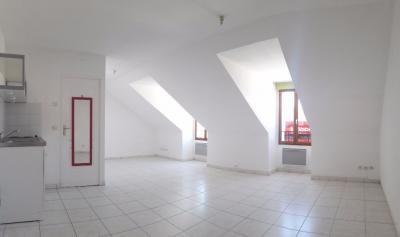 Appartement Villejust &bull; <span class='offer-area-number'>29</span> m² environ &bull; <span class='offer-rooms-number'>1</span> pièce