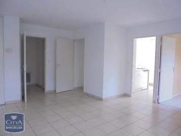 Appartement Morestel &bull; <span class='offer-area-number'>53</span> m² environ &bull; <span class='offer-rooms-number'>2</span> pièces