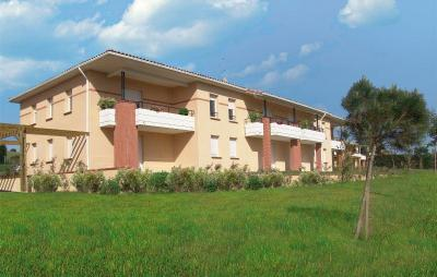 Appartement Castelnau d Estretefonds &bull; <span class='offer-area-number'>38</span> m² environ &bull; <span class='offer-rooms-number'>2</span> pièces