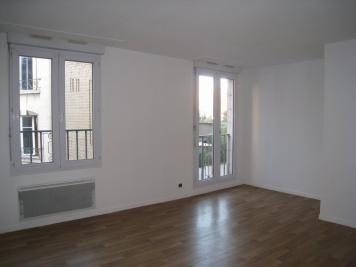 Appartement Orleans &bull; <span class='offer-area-number'>50</span> m² environ &bull; <span class='offer-rooms-number'>2</span> pièces