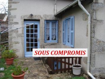 Maison St Sernin du Plain &bull; <span class='offer-area-number'>106</span> m² environ