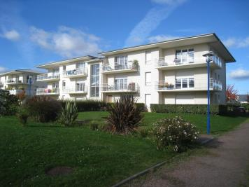 Appartement Blainville sur Orne &bull; <span class='offer-area-number'>44</span> m² environ &bull; <span class='offer-rooms-number'>2</span> pièces