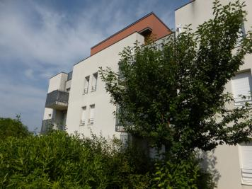 Appartement St Barthelemy d Anjou &bull; <span class='offer-area-number'>63</span> m² environ &bull; <span class='offer-rooms-number'>3</span> pièces