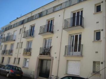 Appartement Tours &bull; <span class='offer-area-number'>22</span> m² environ &bull; <span class='offer-rooms-number'>1</span> pièce